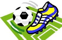 futbol_infantil_2