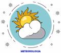 EL TIEMPO Previsiones meteorologicas