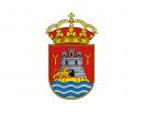 Municipal AYUNTAMIENTO DE YECLA